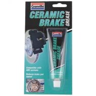Granville Ceramic Brake Grease - 70g Tube