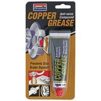 Granville Copper Grease - 70g Tube