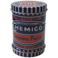 Chemico Valve Fine & Coarse Grinding Paste - 100g
