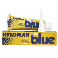 Hylomar Universal Blue Non Setting Gasket & Jointing Compound - 40g Tube