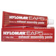 Hylomar EAP5 Exhaust Assembly Paste - 140g Tube