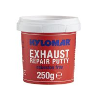 Hylomar ERP2 Exhaust Repair Putty - 250g Pot