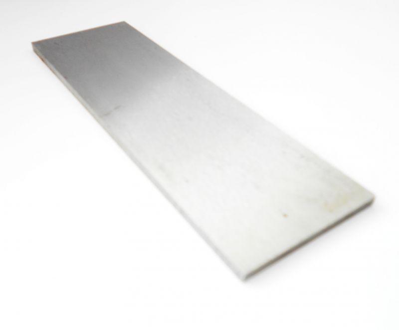Gauge Plate