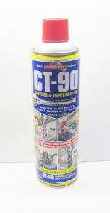 CT90 Areosol 500ml