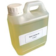 Neat Cutting Oil 1 Ltr