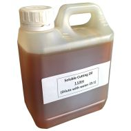 Soluble Cutting Oil 1 Ltr