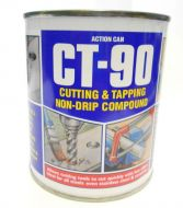 CT90 Compound (Paste) 480g Tin