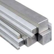 "3/16"" Square Steel 24"" Length"