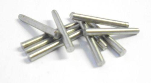 """1/8 x 3/4"""" Taper Pins Qty 10"""