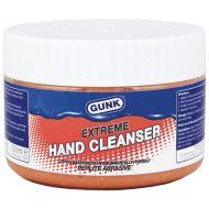 Granville Gunk Extreme Hand Cleaner - 500ml Pot